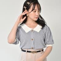 RETRO GIRL(レトロガール)のトップス/カーディガン