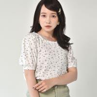 RETRO GIRL(レトロガール)のトップス/カットソー
