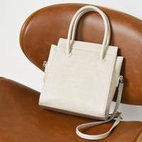 RETRO GIRL(レトロガール)のバッグ・鞄/ショルダーバッグ