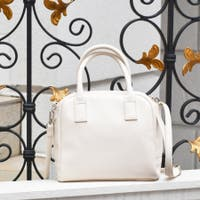 RETRO GIRL(レトロガール)のバッグ・鞄/ボストンバッグ