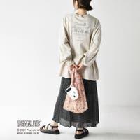 RETRO GIRL(レトロガール)のバッグ・鞄/エコバッグ