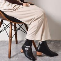 RETRO GIRL(レトロガール)のシューズ・靴/ブーツ