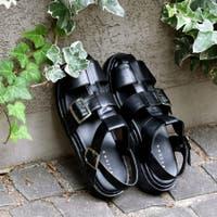 RETRO GIRL(レトロガール)のシューズ・靴/サンダル