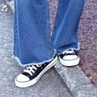 RETRO GIRL(レトロガール)のシューズ・靴/スニーカー