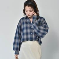 RETRO GIRL(レトロガール)のトップス/シャツ