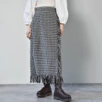 RETRO GIRL(レトロガール)のスカート/ロングスカート・マキシスカート