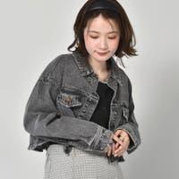 RETRO GIRL(レトロガール)のアウター(コート・ジャケットなど)/ブルゾン