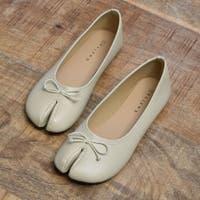 RETRO GIRL(レトロガール)のシューズ・靴/フラットシューズ