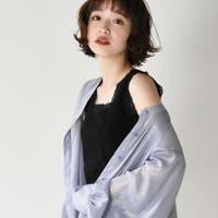 RETRO GIRL(レトロガール)のトップス/タンクトップ