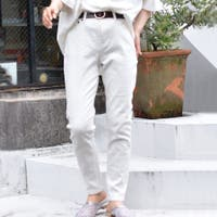 RETRO GIRL(レトロガール)のパンツ・ズボン/スキニーパンツ