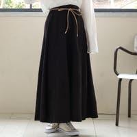 RETRO GIRL(レトロガール)のスカート/ロングスカート