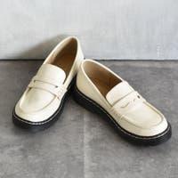 RETRO GIRL(レトロガール)のシューズ・靴/ローファー