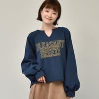 RETRO GIRL(レトロガール)のトップス/トレーナー