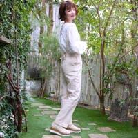 RETRO GIRL(レトロガール)のパンツ・ズボン/パンツ・ズボン全般