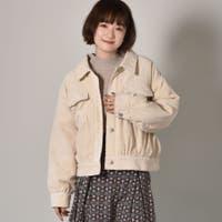 RETRO GIRL(レトロガール)のアウター(コート・ジャケットなど)/ジャケット・ブルゾン