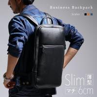 MURA(ムラ)のバッグ・鞄/リュック・バックパック