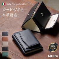 MURA(ムラ)の財布/その他財布