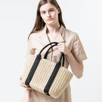 MURA(ムラ)のバッグ・鞄/カゴバッグ