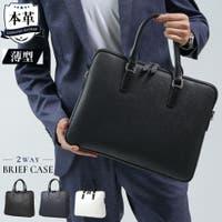 MURA(ムラ)のバッグ・鞄/ビジネスバッグ