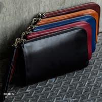 MURA(ムラ)のバッグ・鞄/クラッチバッグ