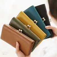 MURA(ムラ)の財布/長財布