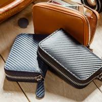 MURA(ムラ)の財布/コインケース・小銭入れ
