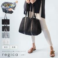 MURA(ムラ)のバッグ・鞄/エコバッグ