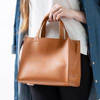 MURA(ムラ)のバッグ・鞄/トートバッグ