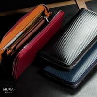MURA | MURB0000023