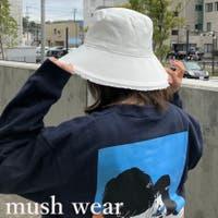 mushwear | MSWW0000403