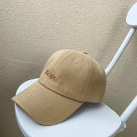 mushwear(マッシュウェア)の帽子/キャップ