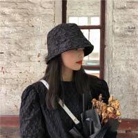 mushwear(マッシュウェア)の帽子/ハット