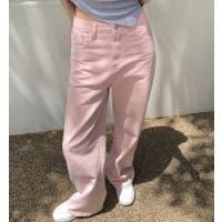 mushwear(マッシュウェア)のパンツ・ズボン/デニムパンツ・ジーンズ