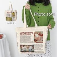 mushwear(マッシュウェア)のバッグ・鞄/トートバッグ