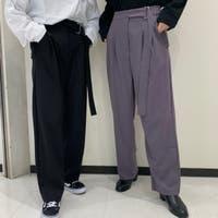 mushwear(マッシュウェア)のパンツ・ズボン/パンツ・ズボン全般