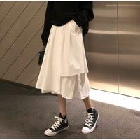 mushwear(マッシュウェア)のスカート/ロングスカート・マキシスカート