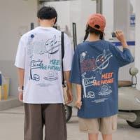 mushwear(マッシュウェア)のトップス/Tシャツ