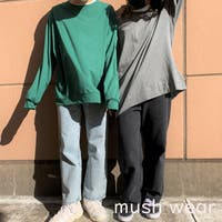 mushwear(マッシュウェア)のトップス/トレーナー