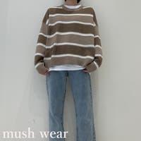 mushwear | MSWW0000400
