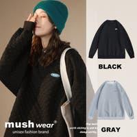 mushwear | MSWW0000699