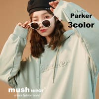mushwear | MSWW0000702