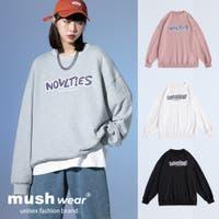 mushwear | MSWW0000700