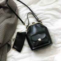 mushwear(マッシュウェア)のバッグ・鞄/ショルダーバッグ