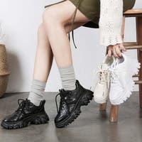 Shoes in Closet(シューズインクローゼット)のシューズ・靴/スニーカー