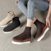 Shoes in Closet(シューズインクローゼット)のシューズ・靴/ブーツ
