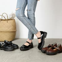 Shoes in Closet | MTTS0000518