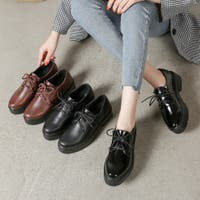 Shoes in Closet(シューズインクローゼット)のシューズ・靴/ドレスシューズ