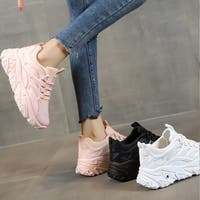 Shoes in Closet | MTTS0000593