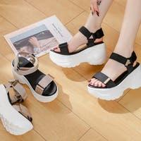 Shoes in Closet(シューズインクローゼット)のシューズ・靴/サンダル