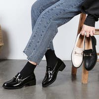 Shoes in Closet | MTTS0000621